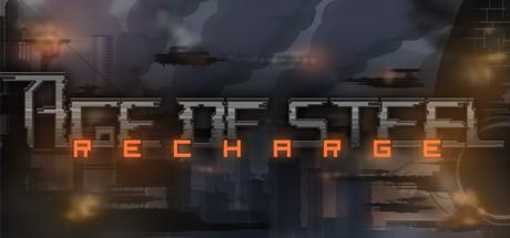 Age of Steel: Recharge gratuit sur PC (Dématérialisé - DRM-Free)