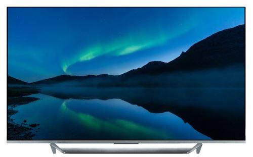 "TV 75"" Xiaomi Mi L75M6-ESG - 4K, QLED, Dalle 100Hz, HDMI 2.1, HDR10+, Dolby Vision, Android TV"