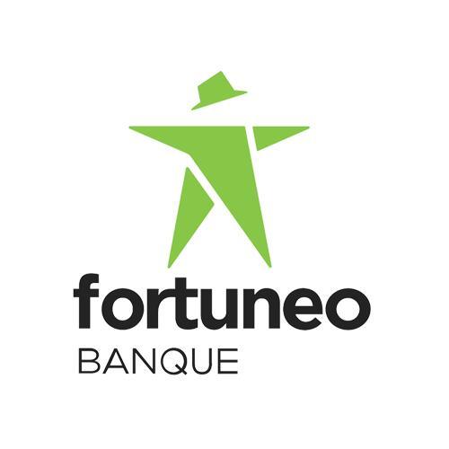 200€ offerts pour toute première ouverture d'un contrat assurance-vie Fortuneo Vie avec 30% en unités de compte (versement de 5000€ min.)