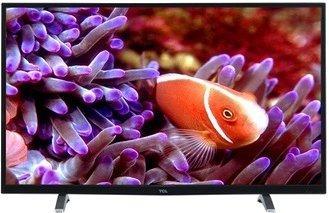 """TV 40"""" Full HD TCL F40B3803"""