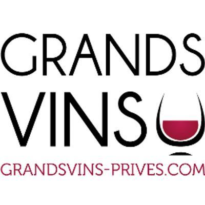 10% de réduction + livraison offerte dès 6 bouteilles achetées dans la catégorie Foire aux Vins