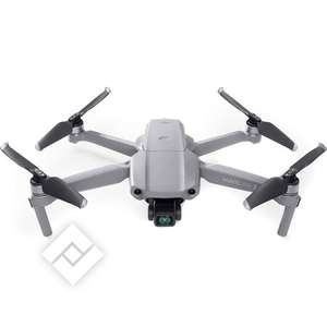 Drone DJI Mavic Air 2 Fly More Combo (Frontaliers Belgique)