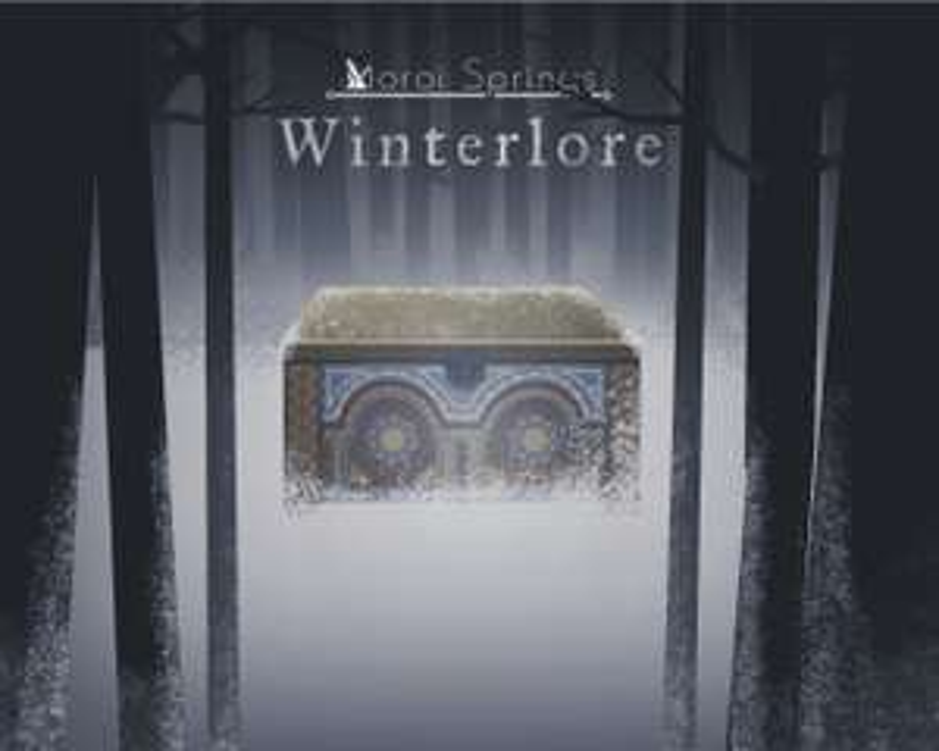 Jeu Winterlore I gratuit sur PC/Mac & iOS (Dématérialisé - DRM-Free)