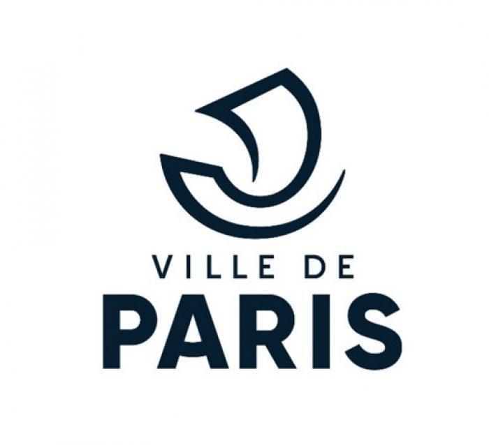 [Étudiants Paris 9ème] Panier garni alimentaire de produits frais Essentiel (fruits, légumes, viande, œufs...) - Paris 9ème (75)