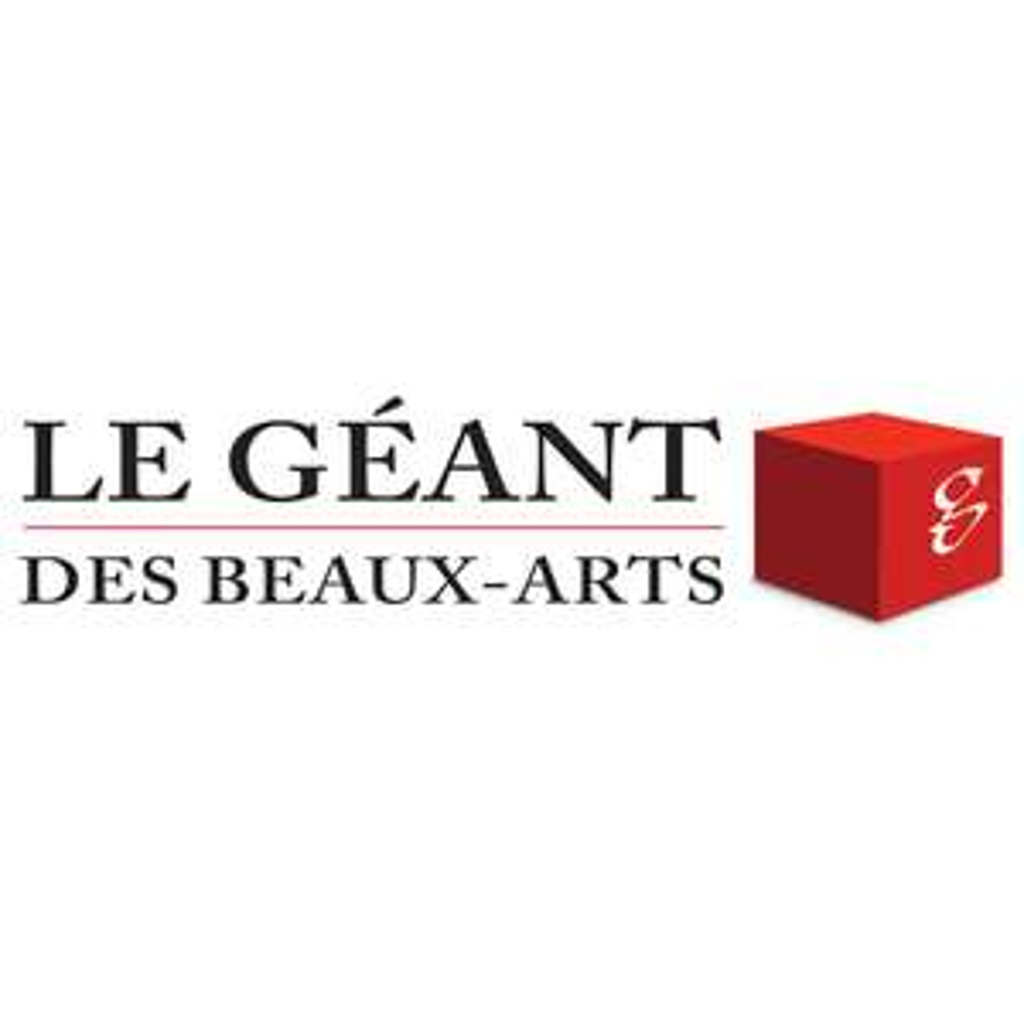 Frais de port gratuits dès 1€ d'achat + Cadeaux en fonction du montant de la commande - Ex : Magazine Beaux-arts offert dès 49€ d'achat