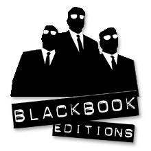 50% de réduction sur les livres de base en PDF + PDF Würm offert (black-book-editions.fr)