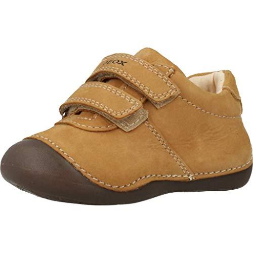 Chaussures bébé Geox B Tutim A - Taille 23