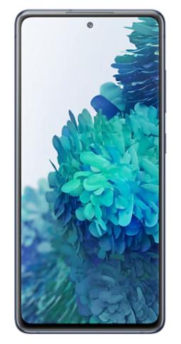 """[Adhérents Macif] Smartphone 6.5"""" Samsung Galaxy S20 FE 5G - 256Go + SmartTag (Via ODR de 100€)"""