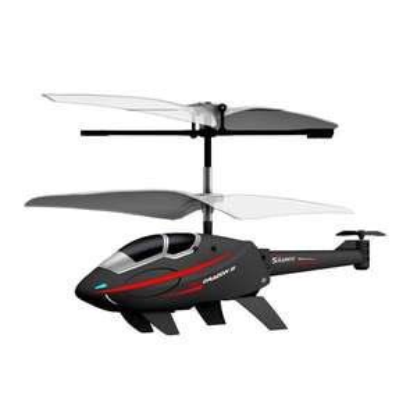 Hélicoptère Radiocommandé Silverlit Sky Dragon III (Via 4,25€ en Fidélité)