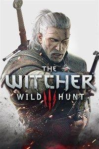 The Witcher 3: Wild Hunt Sur Xbox One et Series X/S (Dématérialisé)