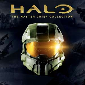 Sélection de jeux en promotion - Ex: Halo: The Master Chief Collection sur Windows 10 / Xbox One / Steam (Dématérialisé)