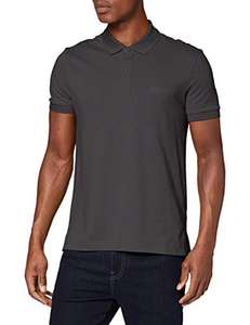 Polo Hugo Boss pour Homme - Taille XS