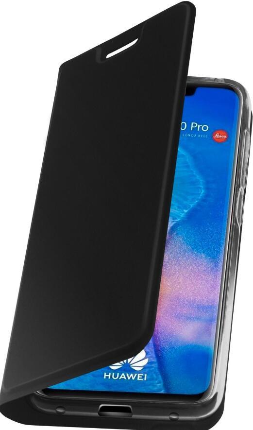 Sélection de coques, étuis et protections d'écran à 0,85€ - Ex : Etui essentielb pour Huawei Mate 20 Pro