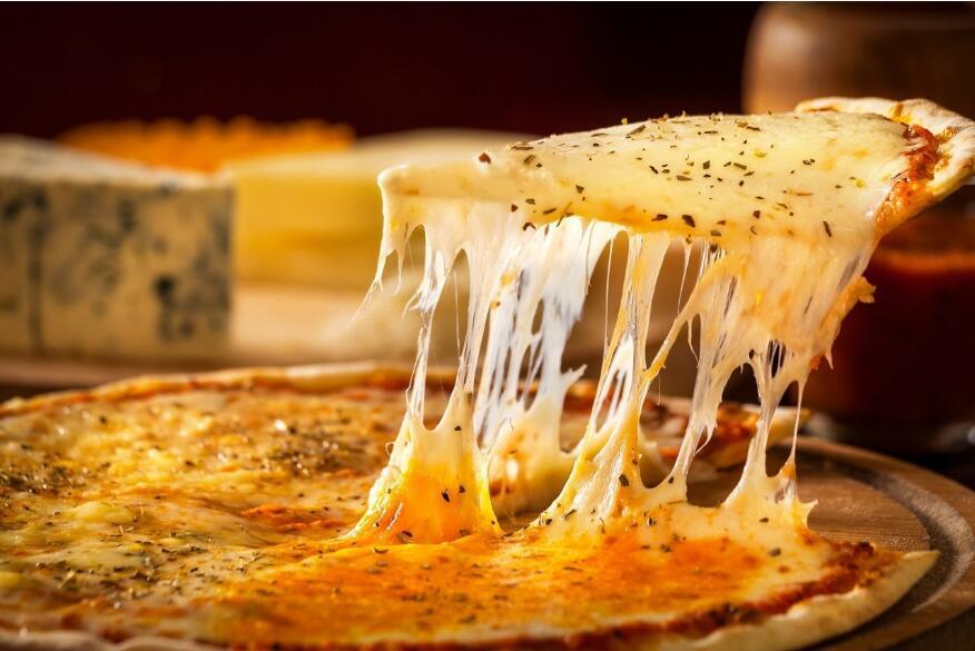 [Étudiants] Distribution gratuite de 1200 Pizzas - San Lorenzo Metz (57) et Nancy(54)