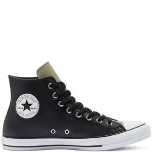 Paire de chaussures montantes Chuck Taylor All Star - Tailles 36,5 .41.43.50.51.5.