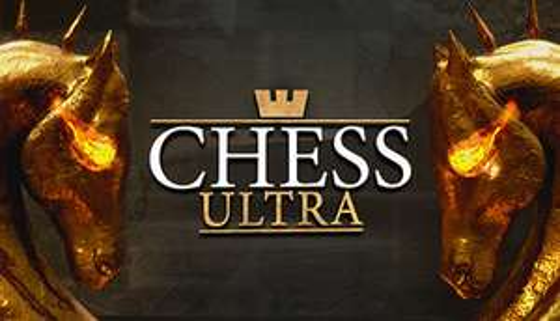 Chess Ultra sur PC (Dématérialisé)