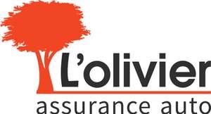 [Nouveaux clients - Sous conditions] Jusqu'à 100€ remboursés pour toute nouvelle souscription à l'assurance auto L'Olivier Assurance Auto