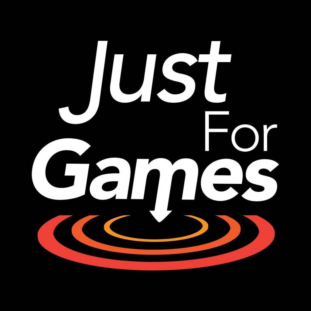Sélection de jeux, accessoires ou vinyles en promotion