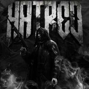 Hatred sur PC (dématérialisé - Steam)
