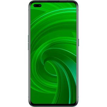 """Smartphone 6.4"""" Realme X50 Pro 5G - 256 Go"""