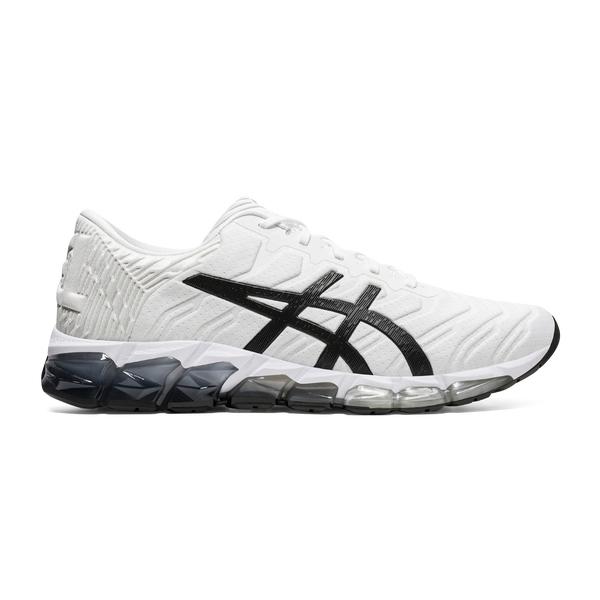 Chaussure de Running Asics Gel-Quantum 360 5 - Du 40.5 au 46