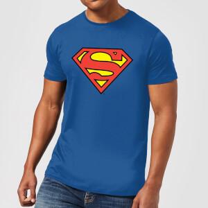 T-Shirt DC + Mini figurine Lego DC Super Heroes pour 9.99€