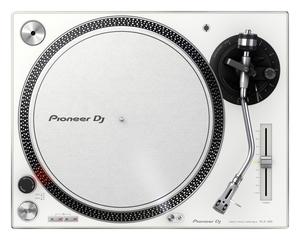 Platine Vinyle Pioneer DJ PLX-500 (eleonto.com)