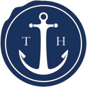 20% de réduction sur tout le site (thetomhope.com)