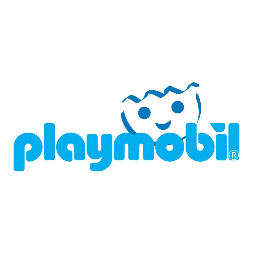 20% de réduction sur toute la boutique Playmobil