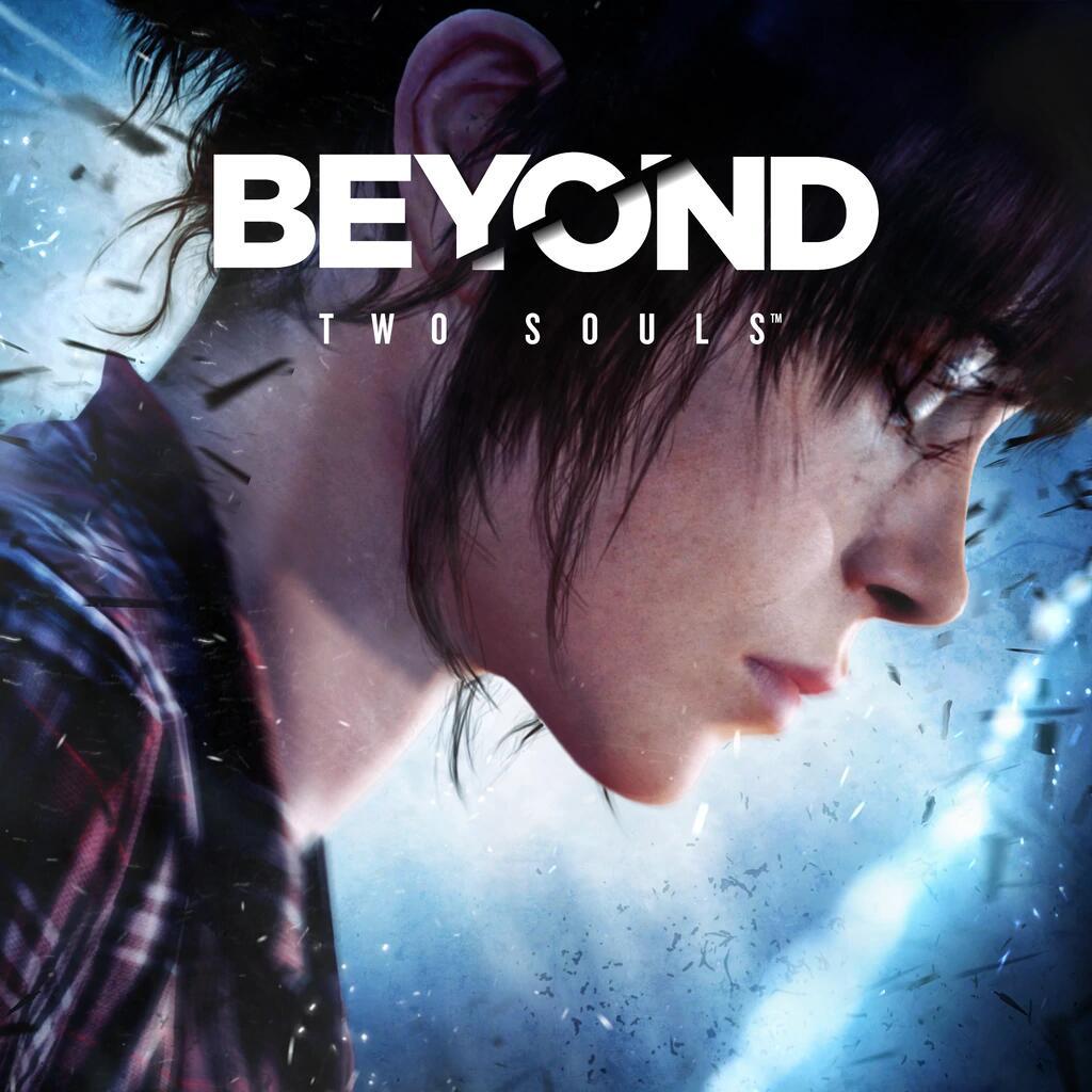 Beyond Two Souls ou Heavy Rain sur PC (Dématérialisés - Steam)
