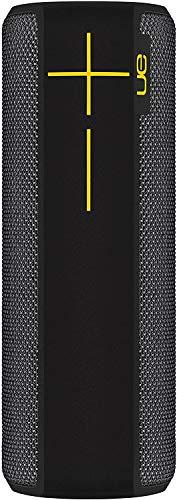 Enceinte Bluetooth Ultimate Ears UE Boom 2 Lite - Noir