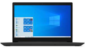 "PC Portable 17.3"" Lenovo Ideapad L340i - Full HD, i5-9300H, 8 Go RAM, 512 GO SSD, GTX 1650 (4 Go), Windows 10"