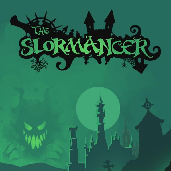 [Accès anticipé] The Slormancer sur PC (Dématérialisé)