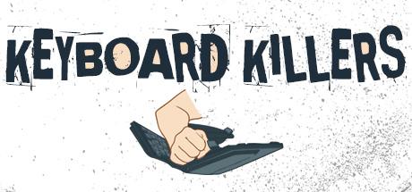 Jeu Keyboard Killers gratuit sur PC (Dématérialisé - DRM-Free)
