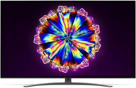 TV LG 49NANO866NA - 4K UHD, HDMI 2.1 , 100Hz