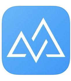 Sélection d'applications gratuites sur iOS - Ex : Nod