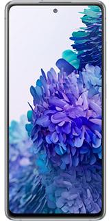 """Smartphone 6.5"""" Samsung Galaxy S20 FE 5G - 128Go (Via ODR de 100€)"""