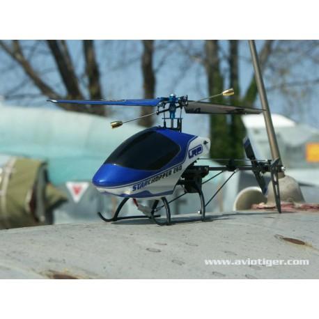 Helicopter Starchopper 260MM 2.4G MODE 2 (aviotiger.com)