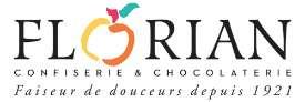 50% de remise sur les chocolats de Pâques (confiserieflorian.com)