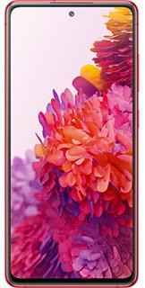 """Smartphone 6.5"""" Samsung Galaxy S20 FE 4G - 6 Go RAM, 128 Go - Plusieurs Coloris (Via ODR de 100€)"""