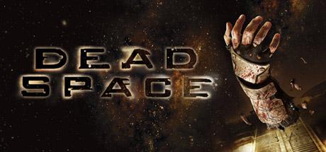 Jeu Dead Space sur PC (Dématérialisé - Origin)