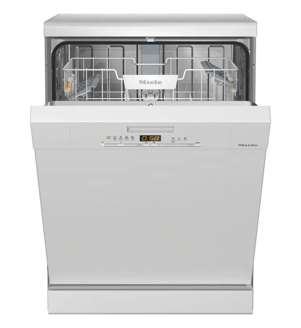 Lave vaisselle Miele G 5022 BB - 13 couverts (Vendeur Boulanger)