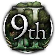9th Dawn II 2 RPG gratuit sur Android