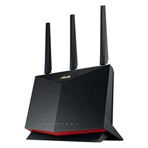 Routeur Wifi Gaming Asus RT-AX86U - AX5700 Wi-Fi 6