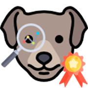 Application Identifiez les races de chiens Pro gratuite sur Android