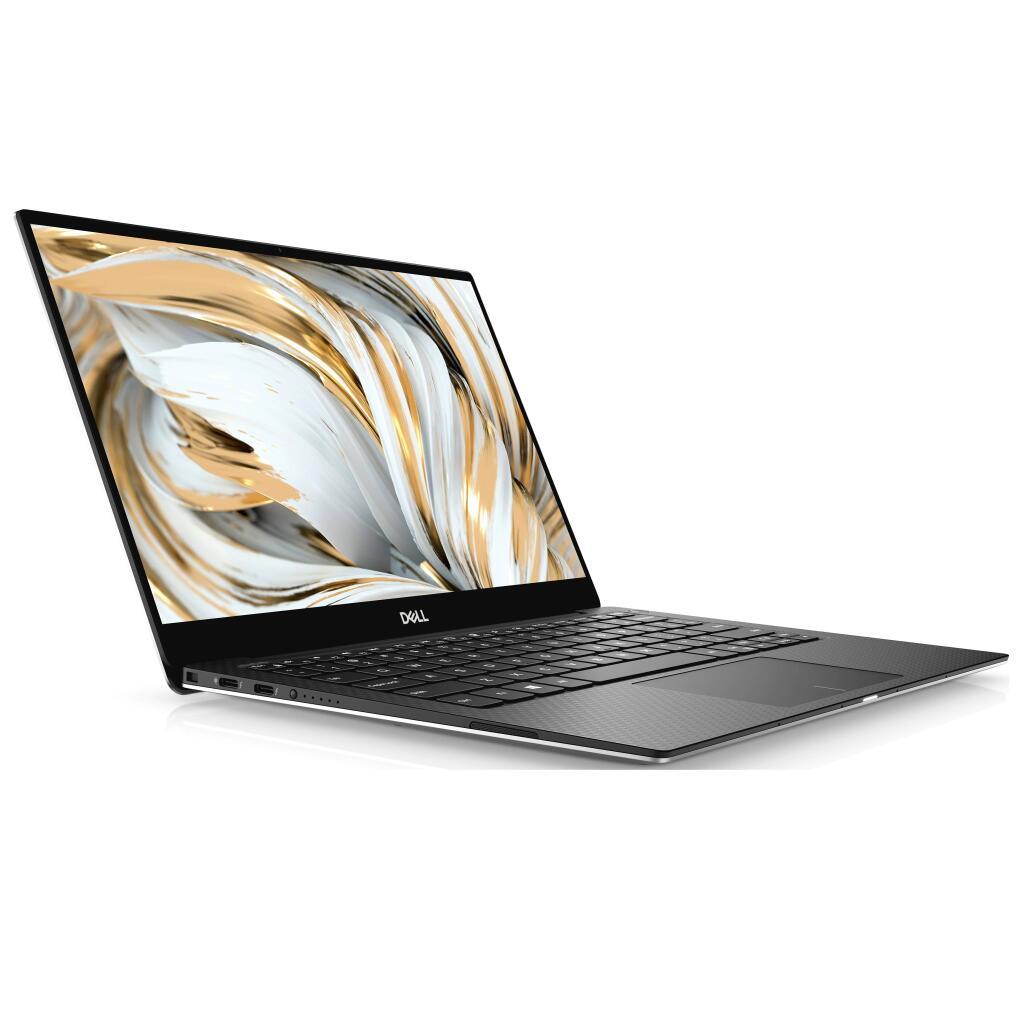 """10% de remise sur les XPS - Ex : PC Portable 13.3"""" Dell XPS 13 9305 - i5-1135G7, RAM 8 Go 4267 MHz, SSD NVMe 512 Go, Thunderbolt 4, WiFi 6"""