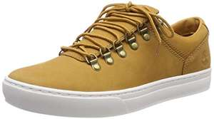 Chaussures Homme Timberland Adventure 2.0 Cupsole Alpine Oxford
