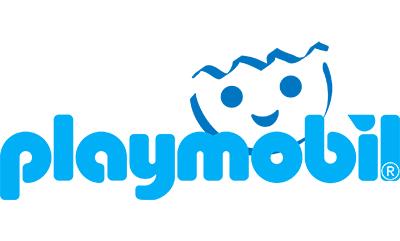 20% de réduction dès 50€ d'achat sur les articles Playmobil