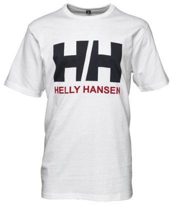 Soldes Helly Hansen jusqu'à -50% - Ex T-shirt
