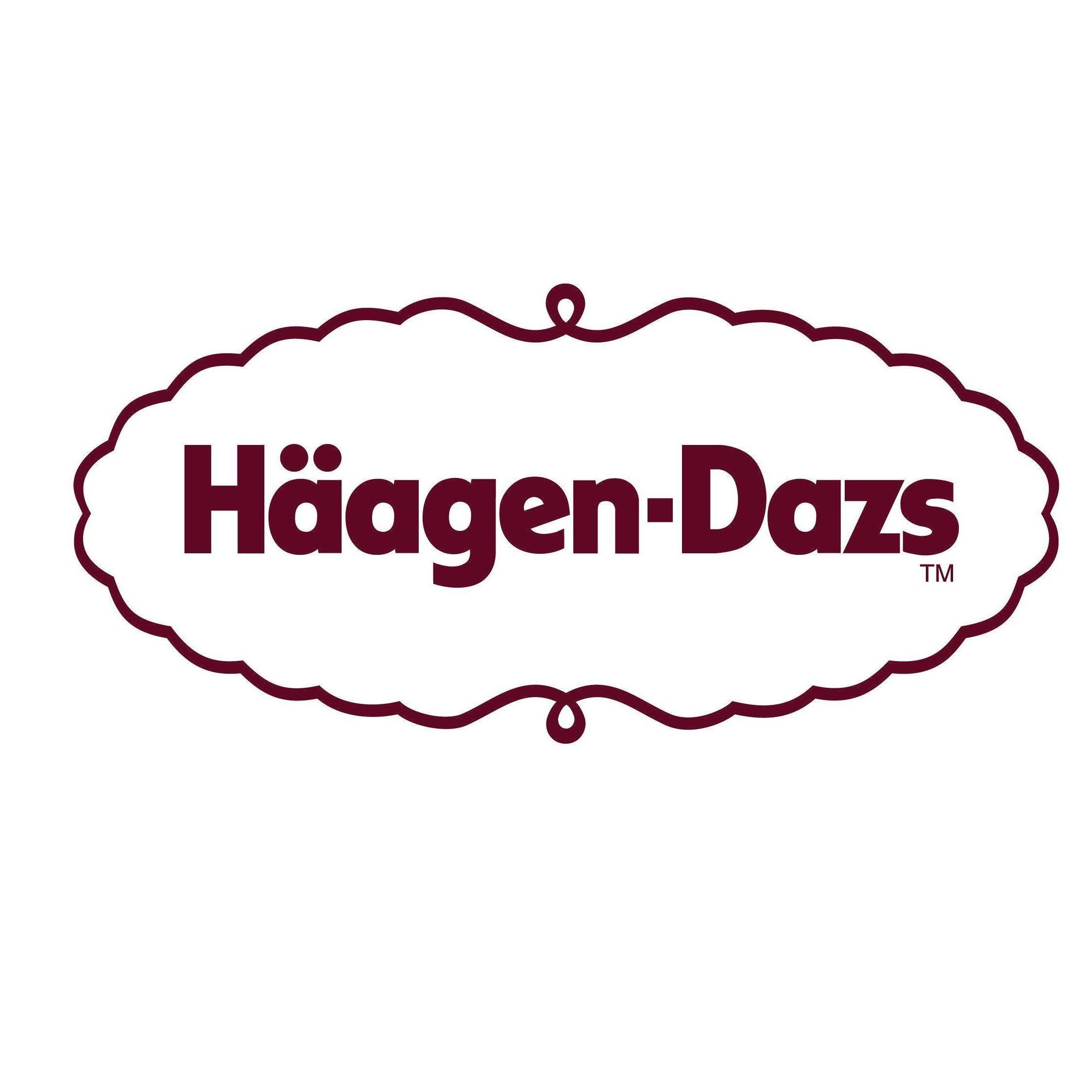 2 produits Häagen-Dazs achetées = la 3ème offert